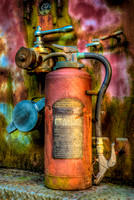 20160714-SFA6927 , Fire Extinguisher